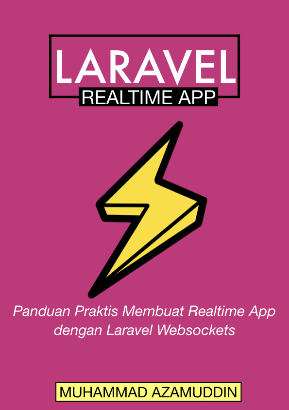 cover-laravel-realtime